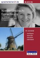 Anfänger Sprachkurs Holländisch lernen mit graris Probelektionen