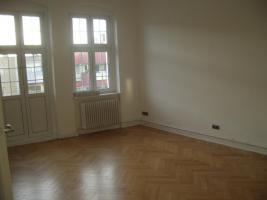 Angebot: 3-Zimmer-Wohnung in City-Lage