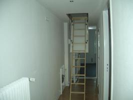 Foto 2 Angebot: 3-Zimmer-Wohnung in City-Lage