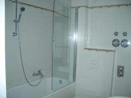Foto 3 Angebot: 3-Zimmer-Wohnung in City-Lage