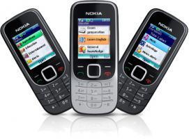 Foto 2 Angebot Bundle Vertrag Notebook Dell als Bundles mit Handy Vertrag Nokia 2330!