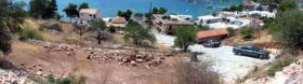 Angebot Neubau Einfamilienhaus nahe Nafplion/Griechenland
