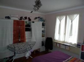 Foto 2 Angebot Wohnung Kostenlose   für 3 Jahre für seriöse Person.