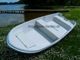 Foto 3 Angelboot / Ruderboot