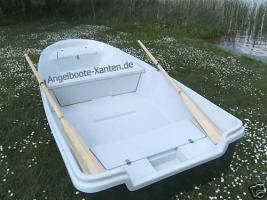 Foto 7 Angelboot / Ruderboot