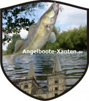 Foto 10 Angelboot / Ruderboot