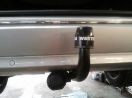 Foto 2 Anhängekupplungen für Alle Fahrzeuge