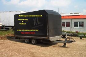 anh nger mit plane doppelacher mieten bis 3500 kg ber 200 mietanh nger in elsdorf. Black Bedroom Furniture Sets. Home Design Ideas