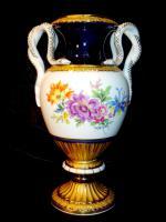 Foto 6 Ankauf von Antiquitäten