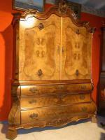Ankauf Antiquitäten