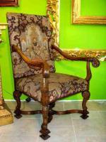 Foto 8 Ankauf Antiquitäten