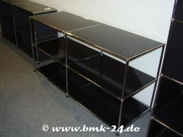 ankauf von designerm bel in garching. Black Bedroom Furniture Sets. Home Design Ideas