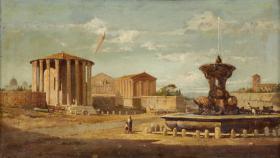 Foto 3 Ankauf von Gemälden