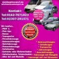 Ankauf VW Golf 5 - Autoankauf VW Golf 5 - Unfallwagen VW Golf 5 - NRW