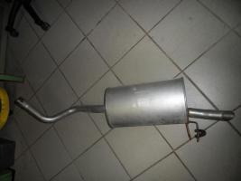 Ankauf von defekten Kathalysator, Auspuff, Abgassystemen