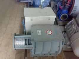 Ankauf verkauf von gebrauchte Elektromotoren , getriebemotoren