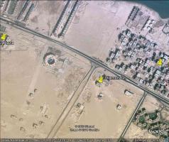 Foto 5 Anlage mit Pool 100 Meter zum Meer Hurghada Ägypten