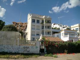 Foto 2 Anlageobjekt Mehrfamilienhaus Direkt am Strand