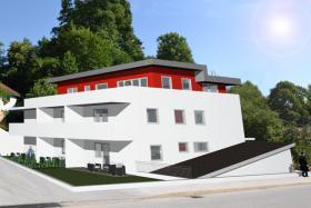Foto 3 Anlegerwohnung Kufstein 2 Zimmer