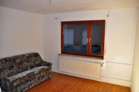 Foto 5 Anliegerwohnung in Holm !!!!