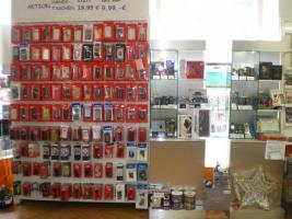Foto 2 Anmeldestelle, Intercafe, Callshop, 885 EUR Miete