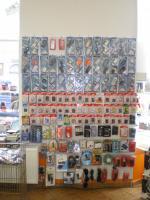 Foto 3 Anmeldestelle, Intercafe, Callshop, 885 EUR Miete