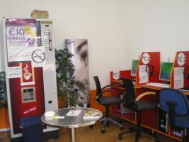 Foto 4 Anmeldestelle, Intercafe, Callshop, 885 EUR Miete