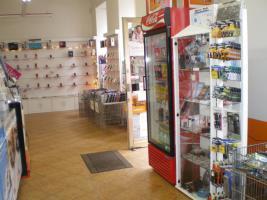 Foto 5 Anmeldestelle, Intercafe, Callshop, 885 EUR Miete