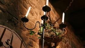 Foto 2 Anno Domini Zeitreise ins Mittelalter bzw. Erlebnis Rittermahl mit Übernachtung