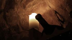 Foto 7 Anno Domini Zeitreise ins Mittelalter bzw. Erlebnis Rittermahl mit Übernachtung