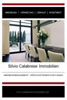 Foto 2 Anspruchsvolle Immobilien - München und Umland -