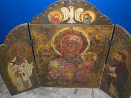 Foto 4 Antik und mehr.!!!auch Komplettkauf möglich!!!