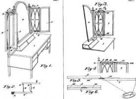 antike kommoden und schr nke selbst bauen in leinfelden echterdingen. Black Bedroom Furniture Sets. Home Design Ideas