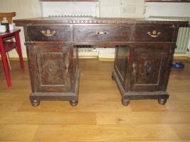 Foto 2 Antike Möbel