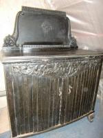 Antike M�bel