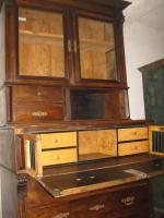 Foto 5 Antike Möbel, Bauernschrank, Kommode, Tisch