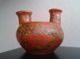 Antike Vasen 6 EUR / St�ck
