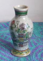Antike chinesiche Vase