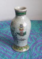 Foto 2 Antike chinesiche Vase