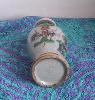 Foto 4 Antike chinesiche Vase