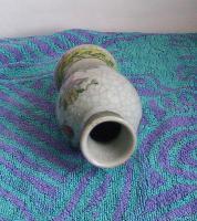 Foto 5 Antike chinesiche Vase