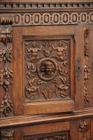 Foto 5 Antiken Schrank um 1880 - 1890 zu verkaufen