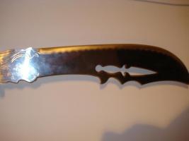 Foto 5 Antikes Schwert für Sammler