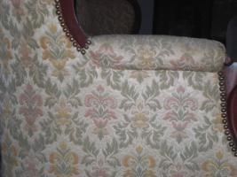 Foto 2 Antikes Sofa