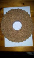 Foto 2 Anzünder Kaminanzünder Holzbrikett Ofen