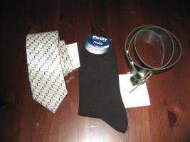 Foto 3 Anzug, Marke ''G.O.L., Gr. 182, komplett, Neu