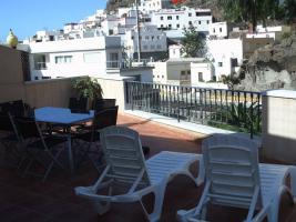 Apartement Mirasma HP 9 + HP 5 in Puerto de Mogan auf Gran Canaria