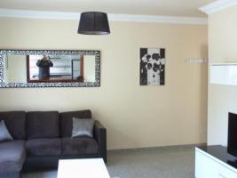 Foto 2 Apartement Mirasma HP 9 + HP 5 in Puerto de Mogan auf Gran Canaria