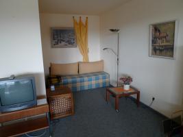 Foto 3 Apartment