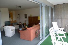 Foto 4 Apartment